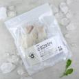 손질갑오징어(350g)
