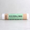 친환경에코롤백(200매)