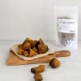 러시베리차가버섯 (120g)