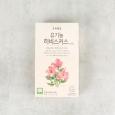 유기농히비스커스(티백)(10g/1g×10개입)