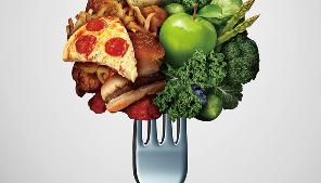 다이어트를 위한 식사습관 관련 이미지